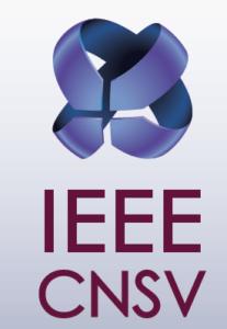 IEEE-CNSV_Vertical_Logo