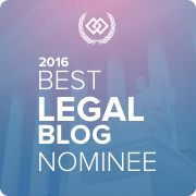 theexpertinstitute_2016_tei-bc-nominee